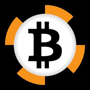 Das aktuelle Handelsvolumen von Bitcoin